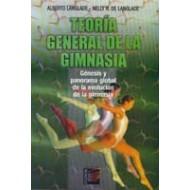 Teoría general de la gimnasia