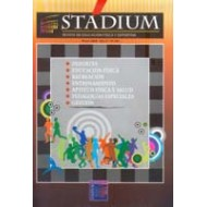 Revista Stadium Nº 205
