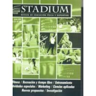 Revista Stadium Nº 188