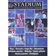 Revista Stadium Nº 189