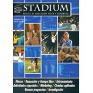 Revista Stadium Nº 190