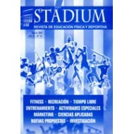 Revista Stadium Nº 191
