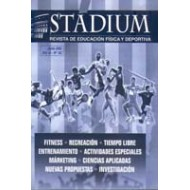 Revista Stadium Nº 192