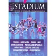 Revista Stadium Nº 193
