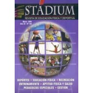 Revista Stadium N° 195