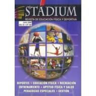 Revista Stadium N° 196