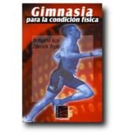 Gimnasia para la condición física
