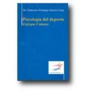 Psicología Del Deporte. Enfoque Cubano