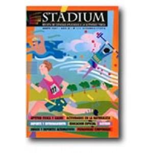 Revista Stadium N° 177