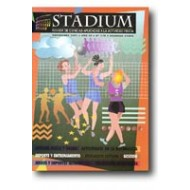 Revista Stadium Nº 178