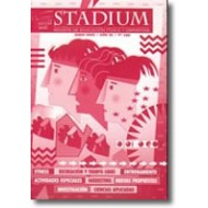 Revista Stadium Nº 180