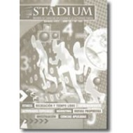 Revista Stadium Nº 183