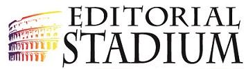 Editorial Stadium